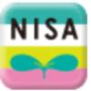 NISA最大のデメリット|損失が出ると二重に損をする