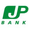 ゆうちょ銀行、かんぽ生命 当選結果速報:IPO倍率は?