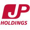 日本郵政IPO 何株買う? ゆうちょ銀行・かんぽ生命の抽選結果を受けて