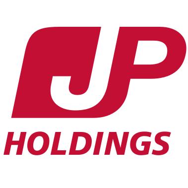日本郵政ロゴ