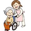民間介護保険の必要性は? ソニー生命の加入を検討