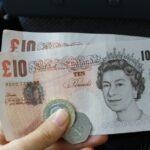 イギリスのEU離脱によるポンド安|ポンド投資に初挑戦!外貨建てMMFか外貨建て定期預金どちらにする?