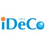 iDeCo(イデコ)の気になる6つのデメリットとその軽減策とは?