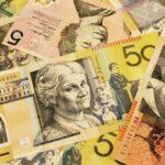 外貨建て投資の比較 外貨預金、FX、MMF、債券どれがおすすめか?